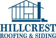 Hillcrest Roofing