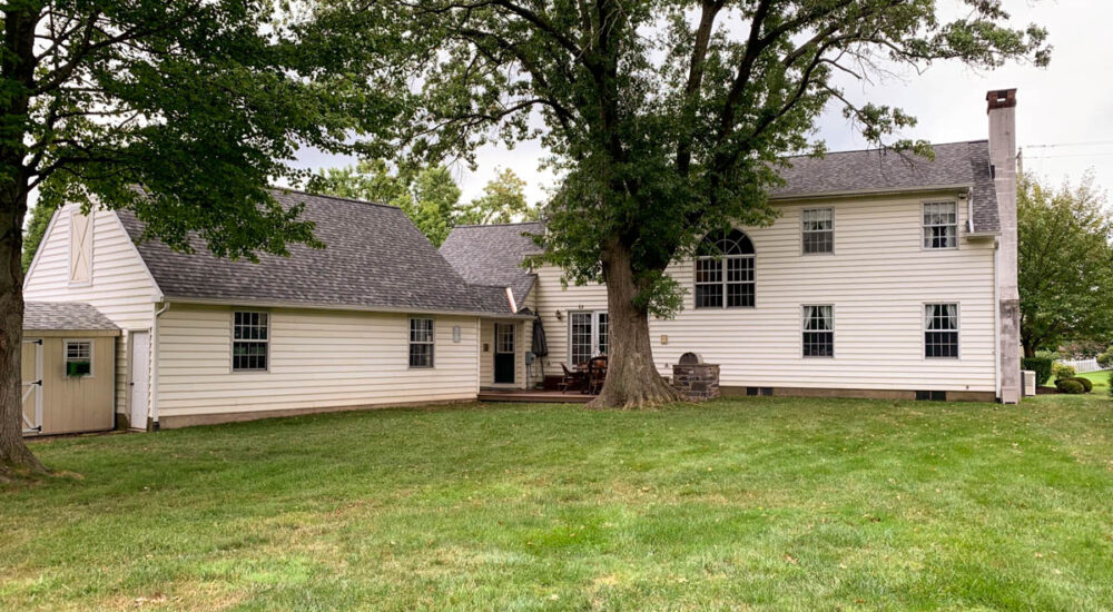 newtown-square-shingle-roofing-1