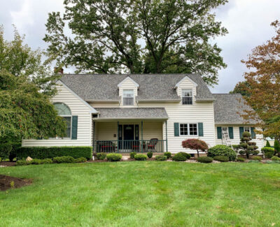 newtown-square-shingle-roofing