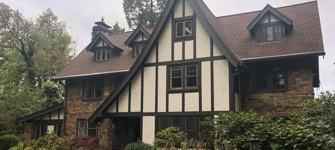 hillcrest-roofing-and-siding-7