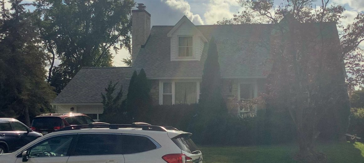 new-shingles-and-siding-in-ambler-pa-1